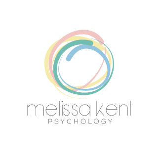 MELISSA KENT PSYCHOLOGY